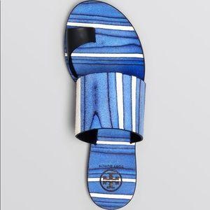 TORY BURCH | Kempner Slide sandal